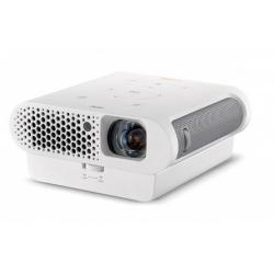 Videoproiector BenQ GS1, White