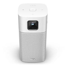 Videoproiector BENQ GV1, White