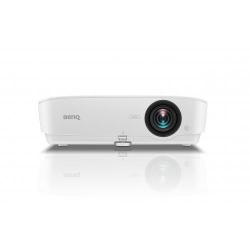 Videoproiector BenQ MS531, White