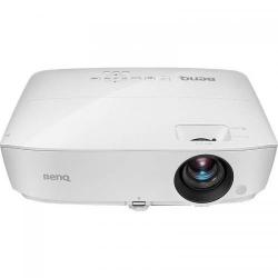 Videoproiector BenQ MS535, White