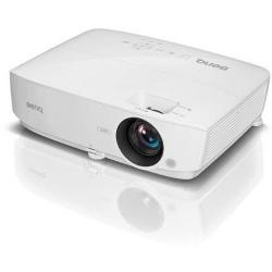 Videoproiector Benq MW536, White