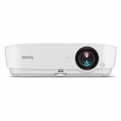 Videoproiector Benq MX536, White