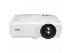 Videoproiector BenQ SW752, White
