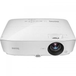 Videoproiector BenQ TH534, White
