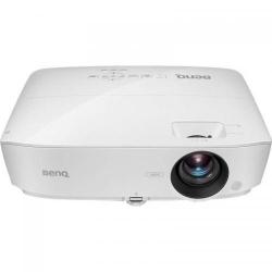 Videoproiector BenQ TH535, White