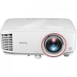 Videoproiector BenQ TH671ST, White
