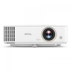 Videoproiector Benq TH685, White