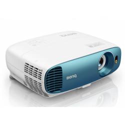 Videoproiector BENQ TK800M, White