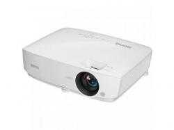 Videoproiector BenQ W1050, White