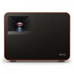 Videoproiector Benq X1300i, Black-White