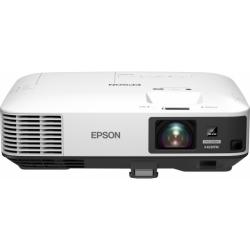 Videoproiector Epson EB-2255U, White