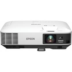 Videoproiector Epson EB-2265U, White