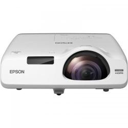 Videoproiector Epson EB-535W, White