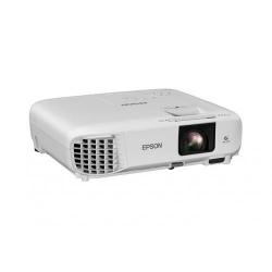 Videoproiector Epson EB-FH06, White