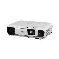 Videoproiector Epson EB-W51, White