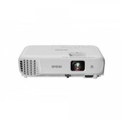 Videoproiector Epson EB-X06, White