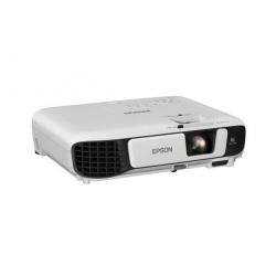 Videoproiector Epson EB-X51, White