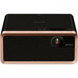Videoproiector Epson EF-100B, Black