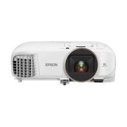 Videoproiector Epson EH-TW5700, White