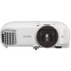 Videoproiector Epson EH-TW5820, White