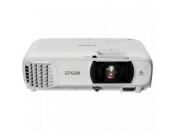 Videoproiector Epson EH-TW650