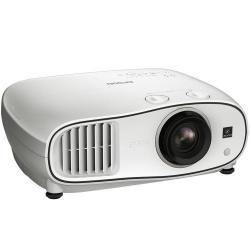 Videoproiector Epson EH-TW6700W, White