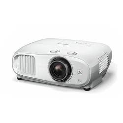 Videoproiector Epson EH-TW7000, White