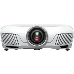 Videoproiector Epson EH-TW7400, White