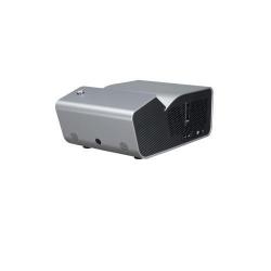 Videoproiector LG PH450UG, White
