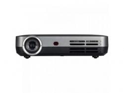 Videoproiector Optoma ML330, Grey