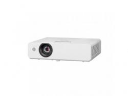 Videoproiector Panasonic PT-LB383, White