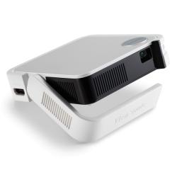 Videoproiector Viewsonic M1 Mini, White