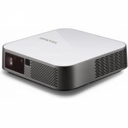 Videoproiector Viewsonic M2E, White