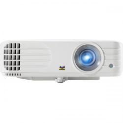 Videoproiector Viewsonic PG701WU, White