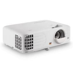 Videoproiector Viewsonic PX701-4K, White