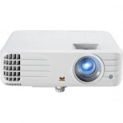 Videoproiector Viewsonic PX701HD, White