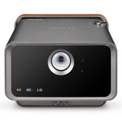 Videoproiector Viewsonic X10-4K, Black