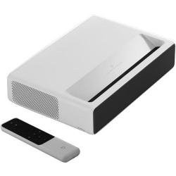 Videoproiector Xiaomi Mi Laser 150, Silver