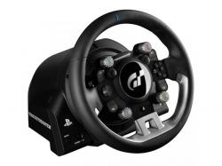 Volan Thrustmaster T-GT pentru PC si PS4