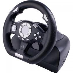 Volan Tracer Sierra PC