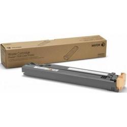 Waste Cartridge Xerox 108R00865