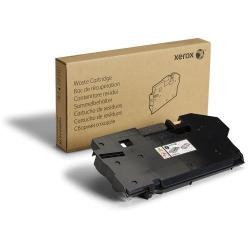 Waste Toner Xerox 108R01416