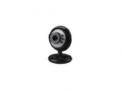 Webcam 300K 640x480px/30fps One EW101-ONE