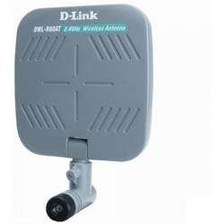 WIRELESS ANTENA DLINK DWL-R60AT