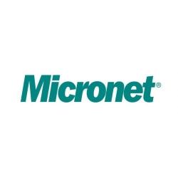 WIRELESS ANTENA MICRONET 12DBI 5.8GHZ SP920LA-12EV
