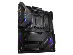 Placa de baza GIGABYTE AORUS X570 XTREME, AMD X570, Socket AM4, eATX