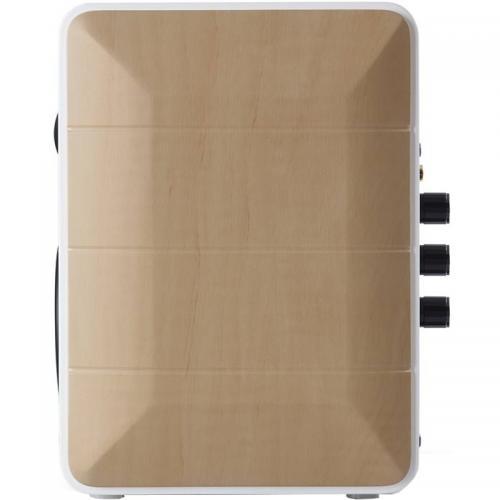 Boxe Edifier S880DB 2.0, White Wood