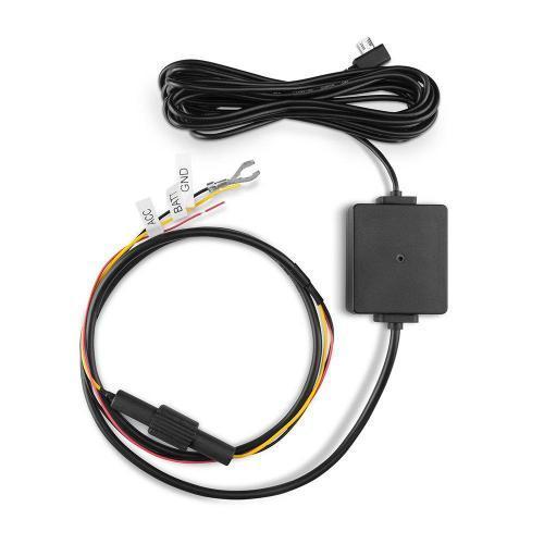 Cablu Garmin Parcking Mount