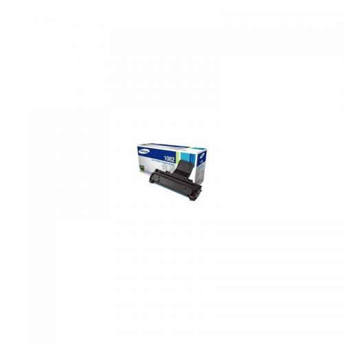 Cartus Toner Samsung MLT-D1082S Black