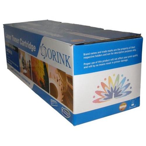 Drum Unit ORINK Compatibil - Samsung ProXpress SL-M3325/3825 / 4025 / 3375/3875 / 4075